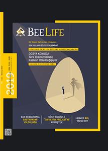 Bee Life - 20