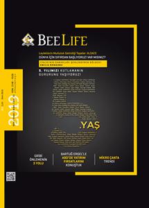 Bee Life - 21