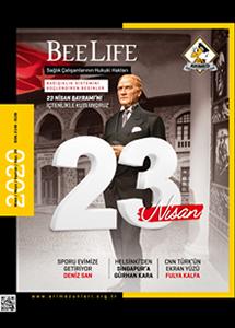 Bee Life - 23