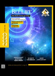 Bee Life - 24