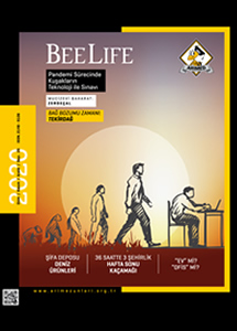 Bee Life - 25